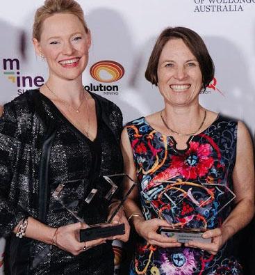 Winners _Alicia_Jenny