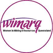 quicklinks-wimarq-logo-02
