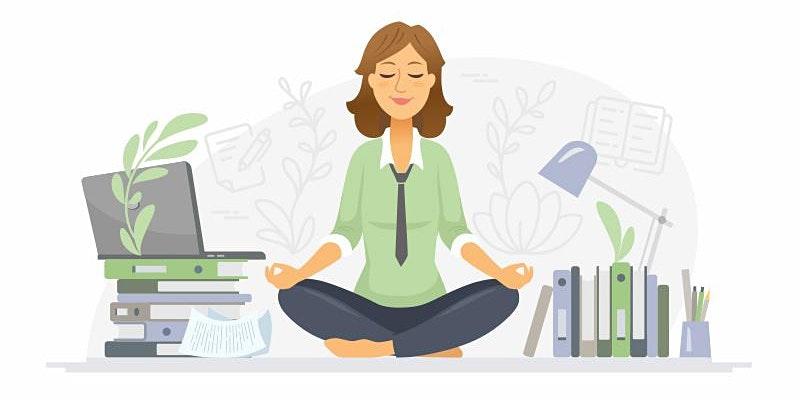 wimarq-wellbeing-five-week-program