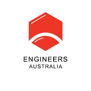 engineers-australia