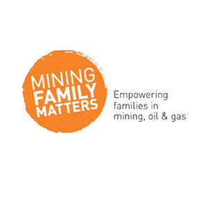 mining-family-matters