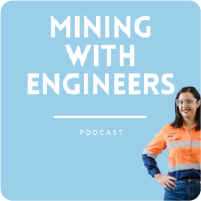 mining-with-engineers-podcast