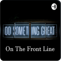 the-front-line-podcast