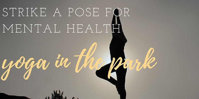 wimarq-moronbah-yoga-in-the-park-for-mental-health