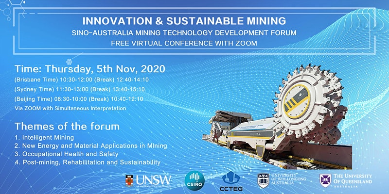 innovation-and-sustainable-mining