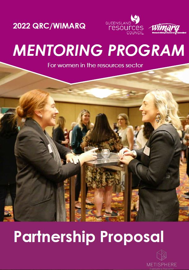 Cover_2022Mentoring