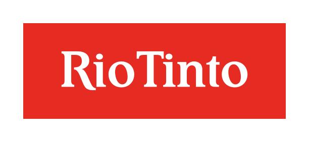 RioTinto_2017_Red_RGB (002)